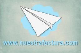 NuestraFactura