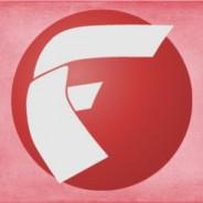 SisFactu 1.19.5