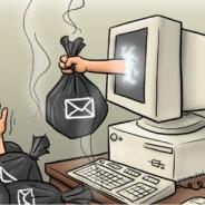 Scam, Hoax e Ingeniería social