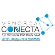 Ven a la Feria Menorca Connecta y aprende a programar un juego con nosotros