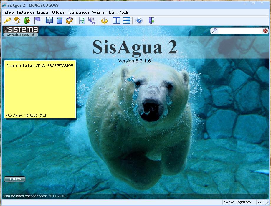 sisagua2_sh1