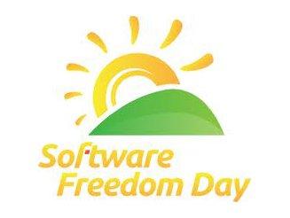 Día Internacional del Software Libre – 21 septiembre