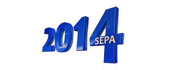 sepa2014