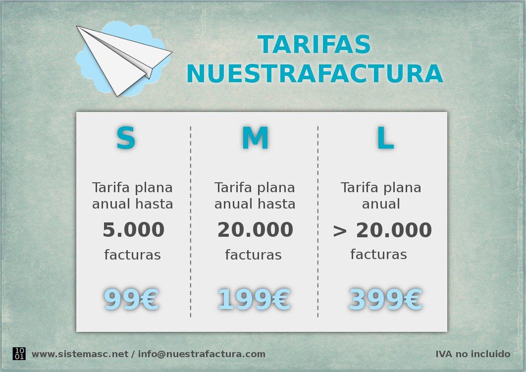 tarifas_nuestrafactura