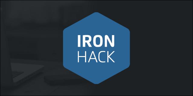 ¿Qué es un bootcamp de programación? Ironhack
